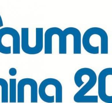Bauma-2012.jpg