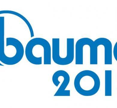 Bauma-2013.jpg