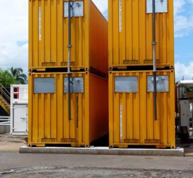 Container-eTANK.jpg
