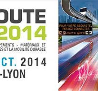Interoute-Ville-2014.jpg